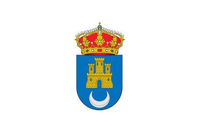 Bandera Soto y Amío