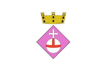 Bandera Albatàrrec
