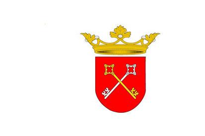 Bandera Bausen