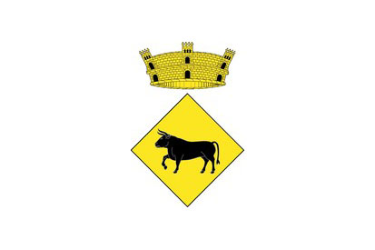 Bandera Bovera