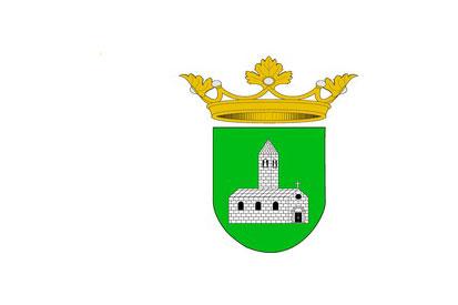 Bandera Canejan
