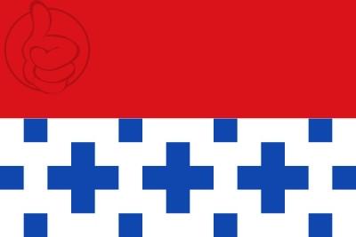 Bandera Palafolls