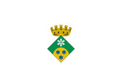 Bandera Puiggròs