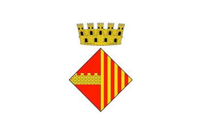 Bandera Talarn