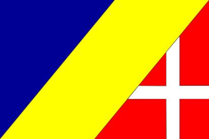 Bandera Térmens