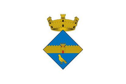 Bandera Vilosell, El