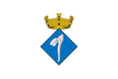 Bandera Vinaixa