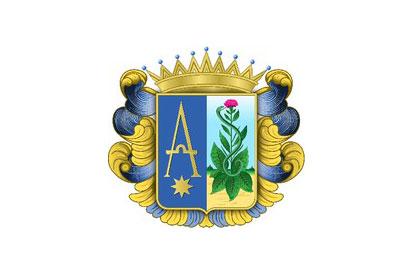Bandera Anguiano
