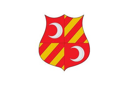 Bandera Clavijo