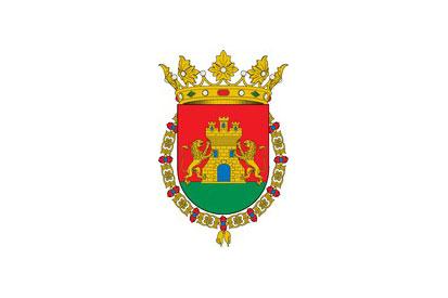 Bandera Haro