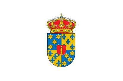 Bandera Lardero