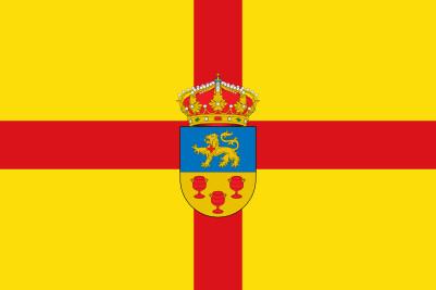 Bandera Manjarrés