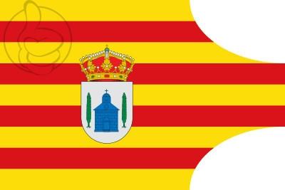 Bandera Bechí