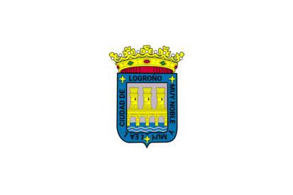 Bandera Muro de Aguas