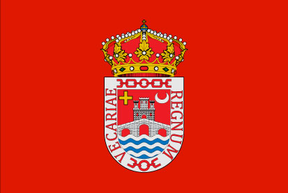 Bandera Viguera