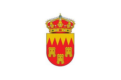 Bandera Muras