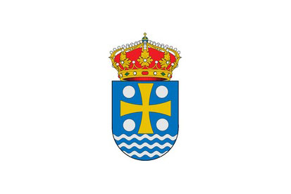 Bandera Pastoriza, A
