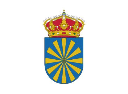 Bandera Saviñao, O