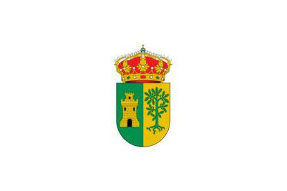 Bandera Braojos
