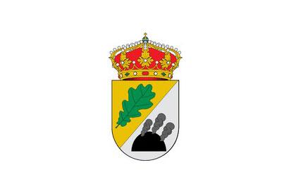 Bandera Navarredonda y San Mamés