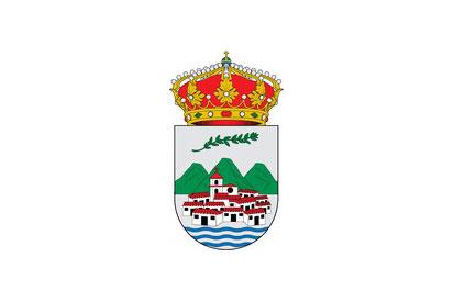 Bandera Alfarnate