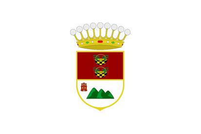 Bandera Frigiliana