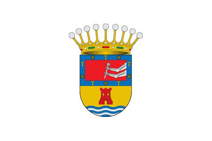 Bandera Guaro
