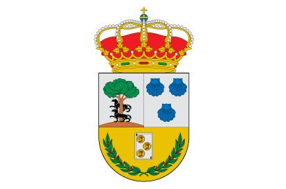 Bandera Macharaviaya