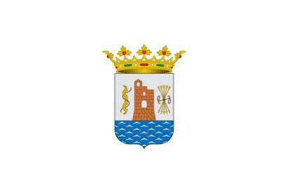 Bandera Marbella