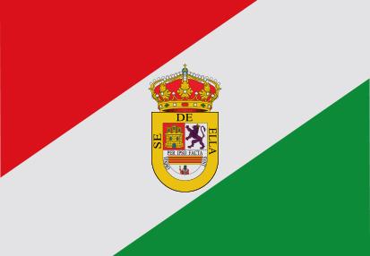 Bandera Sedella
