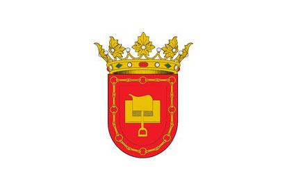 Bandera Andosilla