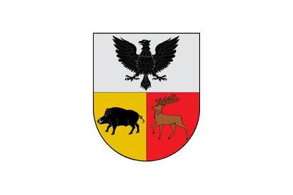 Bandera Araitz