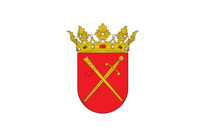 Bandera Aranarache/Aranaratxe