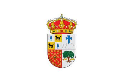 Bandera Arantza