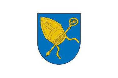 Bandera Arellano