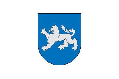 Bandera Areso