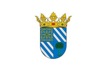 Bandera Artajona
