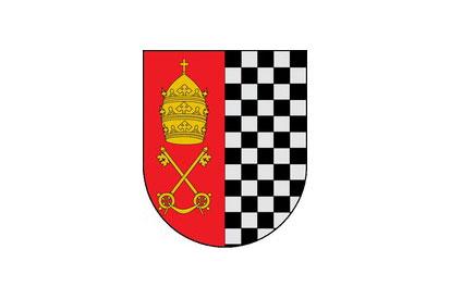 Bandera Beintza-Labaien