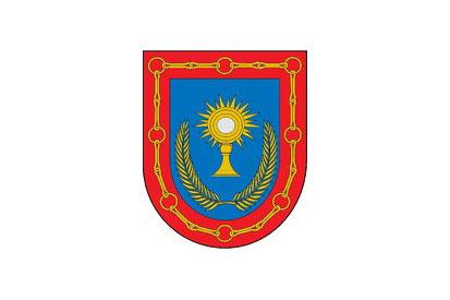 Bandera Beire