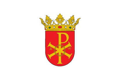 Bandera Buñuel