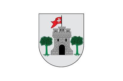 Bandera Cárcar