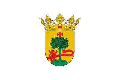 Bandera Cintruénigo
