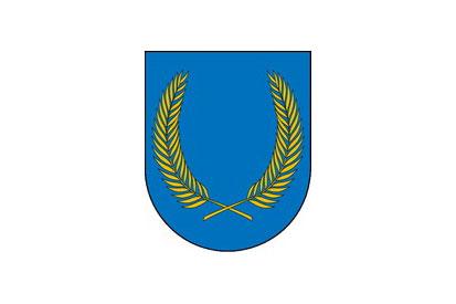 Bandera Desojo