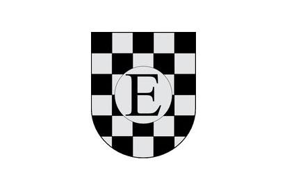 Bandera Elgorriaga