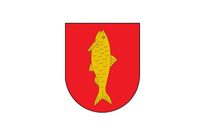 Bandera Eratsun