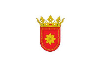 Bandera Estella/Lizarra