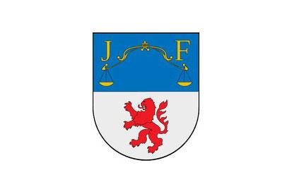 Bandera Garínoain