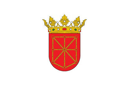 Bandera Igúzquiza