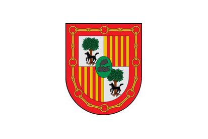 Bandera Lekunberri