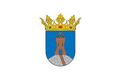 Bandera Lerín